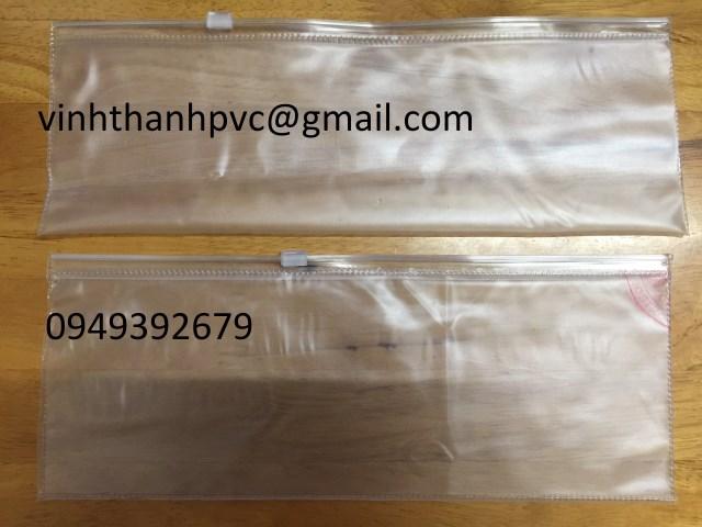Túi nhựa VPP