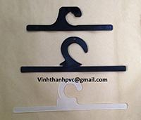 Túi Nhựa PVC Cho Học Sinh
